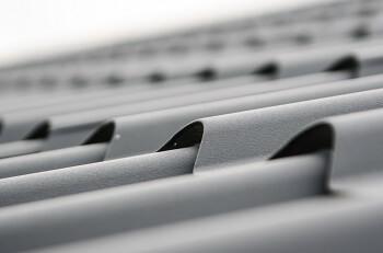 Is uw dak al asbestvrij? Let op!
